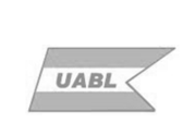 UABL S.A.